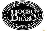 link to boobs and brass